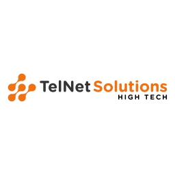 Telnet Group Spain