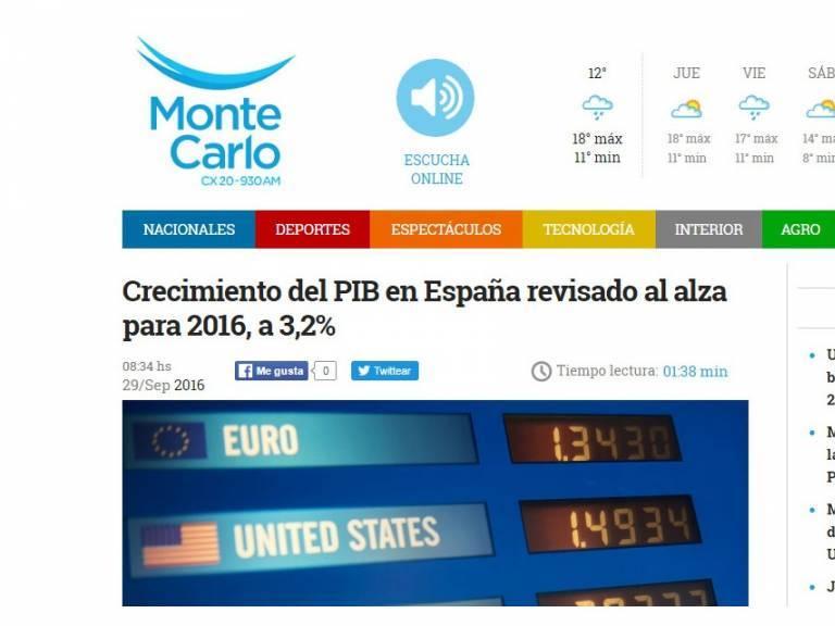 Radio Monte Carlo