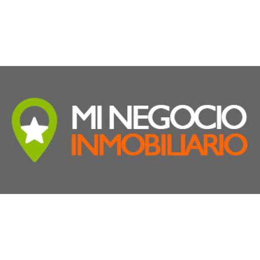 Software de gestión inmobiliaria, Mi NEGOCIO INMOBILIARIO